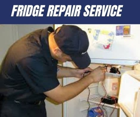 What Should You Check if Your Refrigerator Is Not Cooling? How to Fix it?